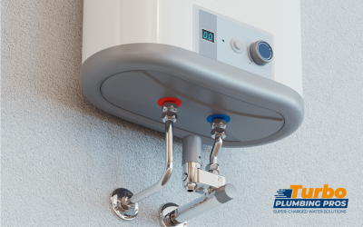 2021 Home Water Heater Options